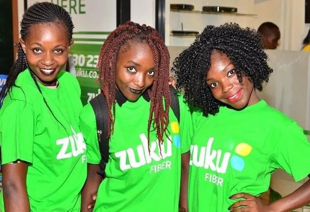 Kampuni nyingine yawafuta wafanyakazi wake 1000 kutokana na hali mbaya ya uchumi