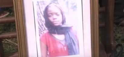 Drama In Bungoma As Body Goes Missing On The Eve Of The Burial