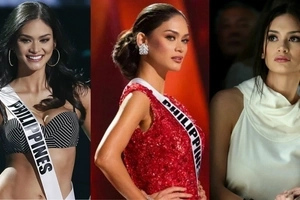 Why Pia Wurtzbach is the best Miss Universe ever