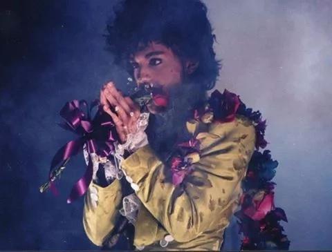 La causa de la muerte de Prince ha sido develada