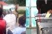 Uchaguzi Mkuu Kenya: Afisa wa IEBC aanguka na kufariki dunia akiwasilisha matokeo ya kura
