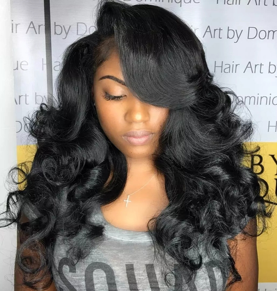 0fgjhs4tk89i18njd.r900.428cbc09 - Best trending African Hairstyles weaves 2018 (With pictures)