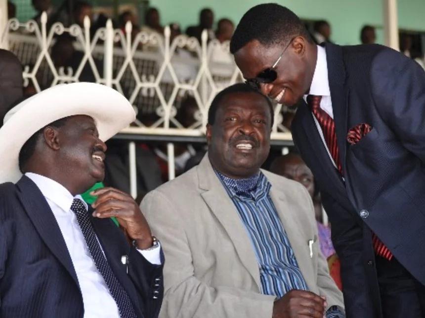 Muhtasari wa habari muhimu za leo Jumamosi, Juni 4