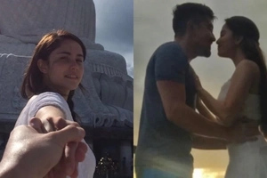 Luis Manzano's birthday message to Jessy Mendiola will make your hearts melt
