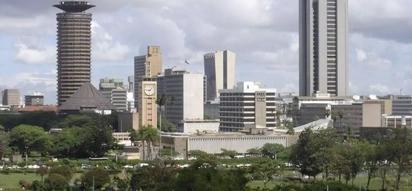 Amini usiamini Nairobi ni ya 3 bora duniani kwa utalii