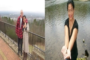 This Filipina has a childhood dream she thought she will never achieve