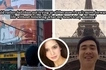 Haba ng hair! This guy is asking Erich Gonzales for a coffee date via a billboard and confesses his feelings for the actress online