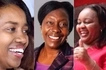 Big win:List of women who have been elected in various post