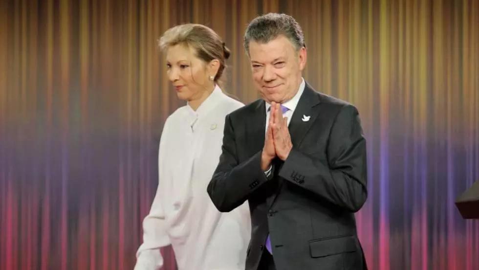 Fotografía: El País