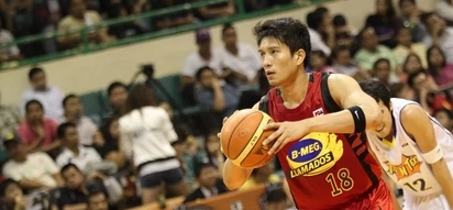 Is James Yap's PBA career coming to an end?