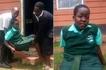 YASIKITISHA! Ndoto ya mtahiniwa wa KCSE yasambaratika baada ya kushikwa na ugonjwa wa kushangaza (picha, video)