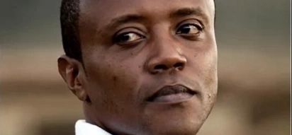 This is why Maina Kageni was cursed by his mother, told never to go home