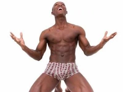 Vitu 6 mwanamume hafai kufanya kabla ya ngono