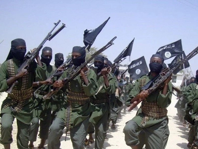 Al-Shabaab terrorists are worried after this phone technology is introduced in Kenya
