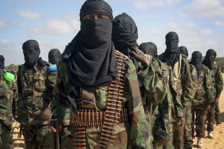 Several Kenyan security officers killed following al Shabaab attack in Mandera