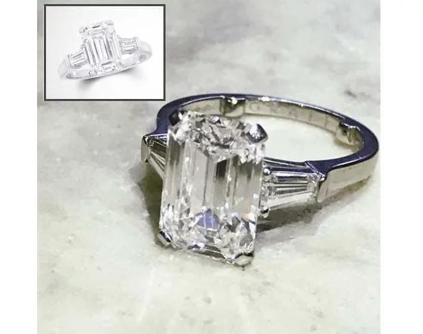 Belo-ring