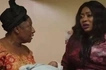 Movie of the year! Two 'most evil' mother in laws Patience and Ayo Adesanya clash in new movie