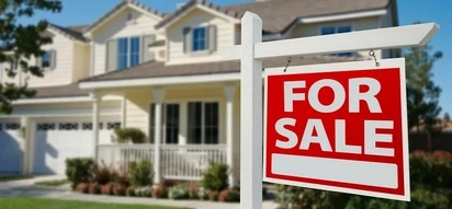How To Avoid A Scam Like Simple Homes Kenya