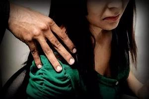 Un padre violó a su hija de 13 años y ahora ella tiene 6 meses de embarazo