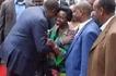 Haya ndiyo Uhuru aliyomwambia Martha Karua maskioni alipozuru Kirinyaga