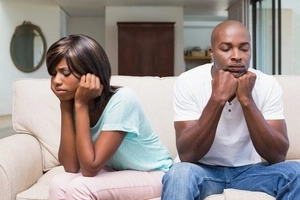 Kenyan ladies, if you are doing this, you are probably in the wrong relationship