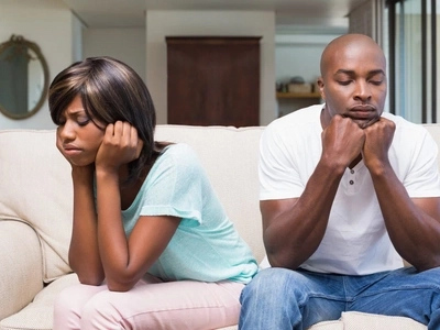 Kenyan ladies only: If you are doing any of these then you are in a wrong relationship
