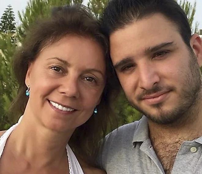 Esta madre esterilizó a su hijo de 25 años. ¡Mira por qué!