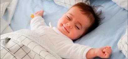 Rituales simples antes de ir a dormir para hacerte dormir mucho mejor