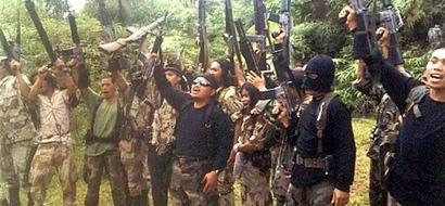Peace adviser says Abu Sayyaf called and wants to talk