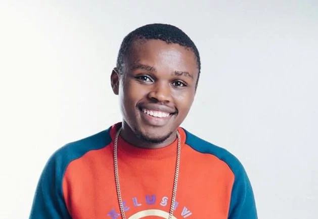 Chipukeezy breaks the internet with an intense FLIRTING SESSION with Nicki Minaj (VIDEO)