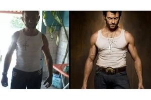 Finally, we found him! Filipino version of 'Logan' spotted in photos!