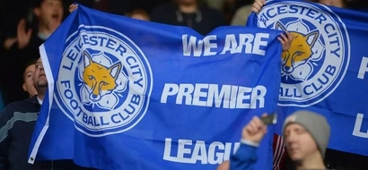 Leicester City winning the Premier League will cost betting firms lots of millions