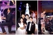 Well-celebrated wedding proposals of all time. Top 6 most talked about Pinoy celebrities wedding proposals.