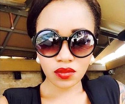 Haya ndiyo Vera Sidika aliyomwambia Khaligraph kwa kujichubua ngozi yake