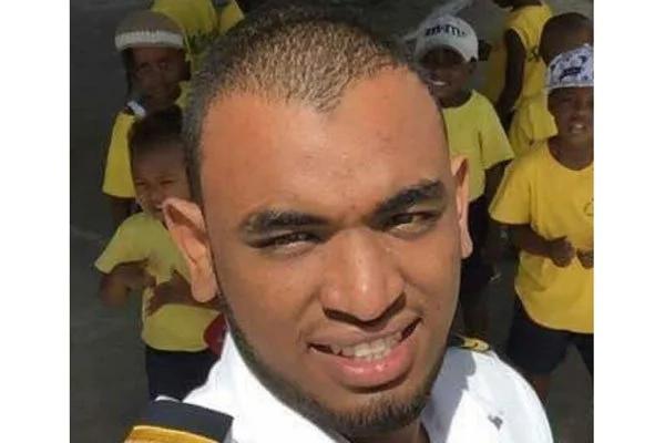 Nephew of PS shot by al_Shabaab still missing