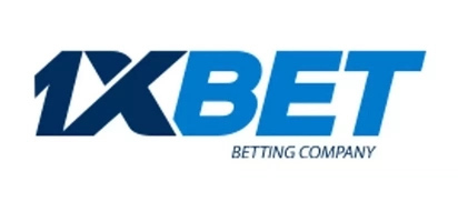 1xBet Kenya registration guide. Become a new user in a couple of minutes