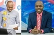 Kenyans continue to attack Larry Madowo