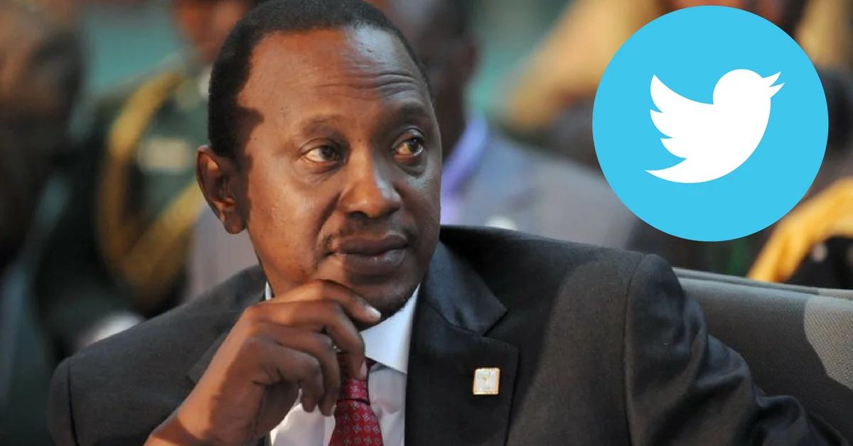 Uhuru arudishiwa kazi kubwa ya bajeti KSh 2.2 Bilioni aliyokuwa ameipeana
