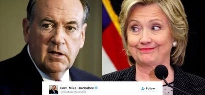 Napaka-insensitive naman! Ex-US official slammed by netizens over harsh tweet about Clinton's Pinay maid