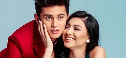 New series starring JaDine will surely excite fans; here's why