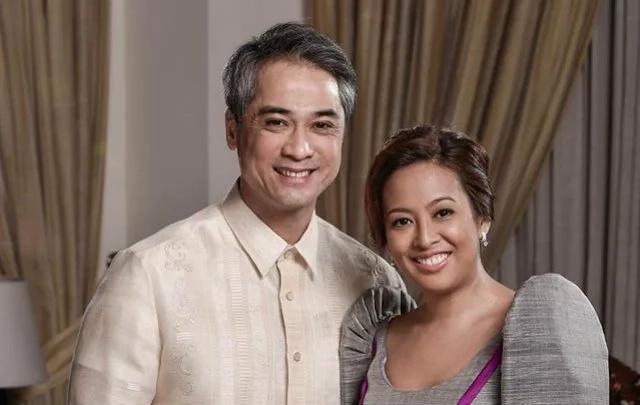 Binay reclaims Makati