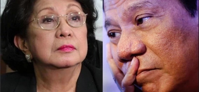 """Change is coming"" is an understatement - Ombudsman Morales"