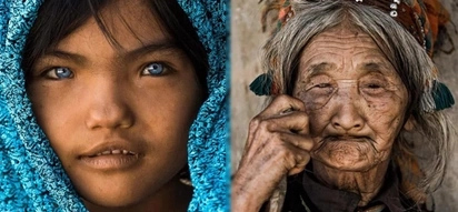 Captivating photos narrate the untold story behind dying Vietnamese tribes