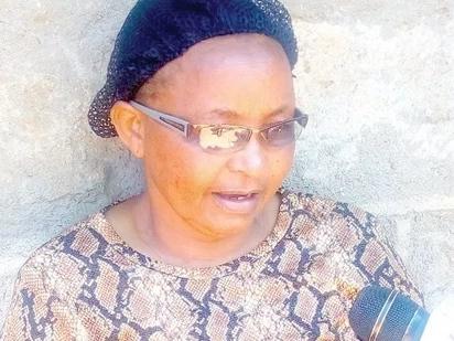 Mwanamme aliyeiangamiza familia yake Juja alimhitaji mamake muda mfupi kabla ya janga hilo - habari mpya zaibuka