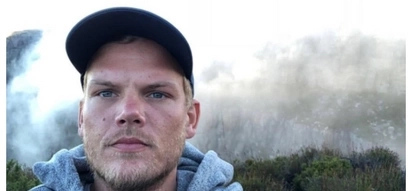 Fans devastated with the news that Avicii has died