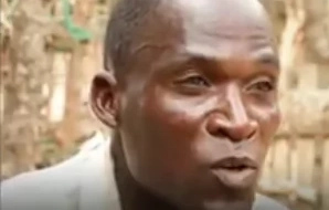 Meet the real fisi who sexually initiates 12-year-old girls (video)