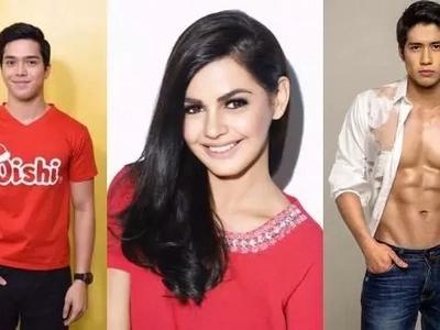 Kaya ba sila naghiwalay ni Elmo? Janine Gutierrez breaks silence on rumored relationship with Aljur Abrenica