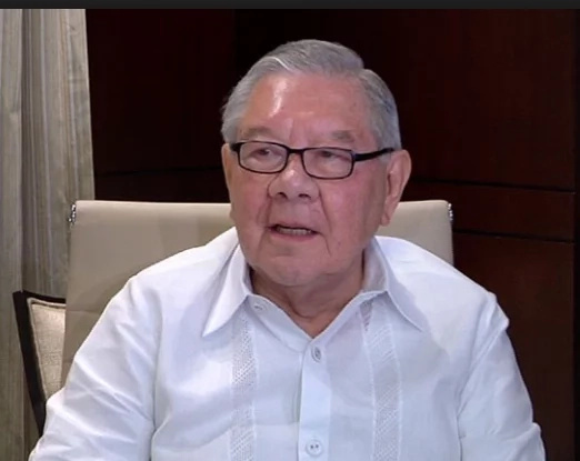 Duterte impeachment is impossible – Belmonte