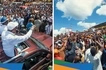Raila postpones Eldoret tour and TUKO.co.ke has all the details