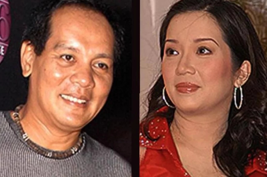 9 Kris Aquino moments filled with controversy
